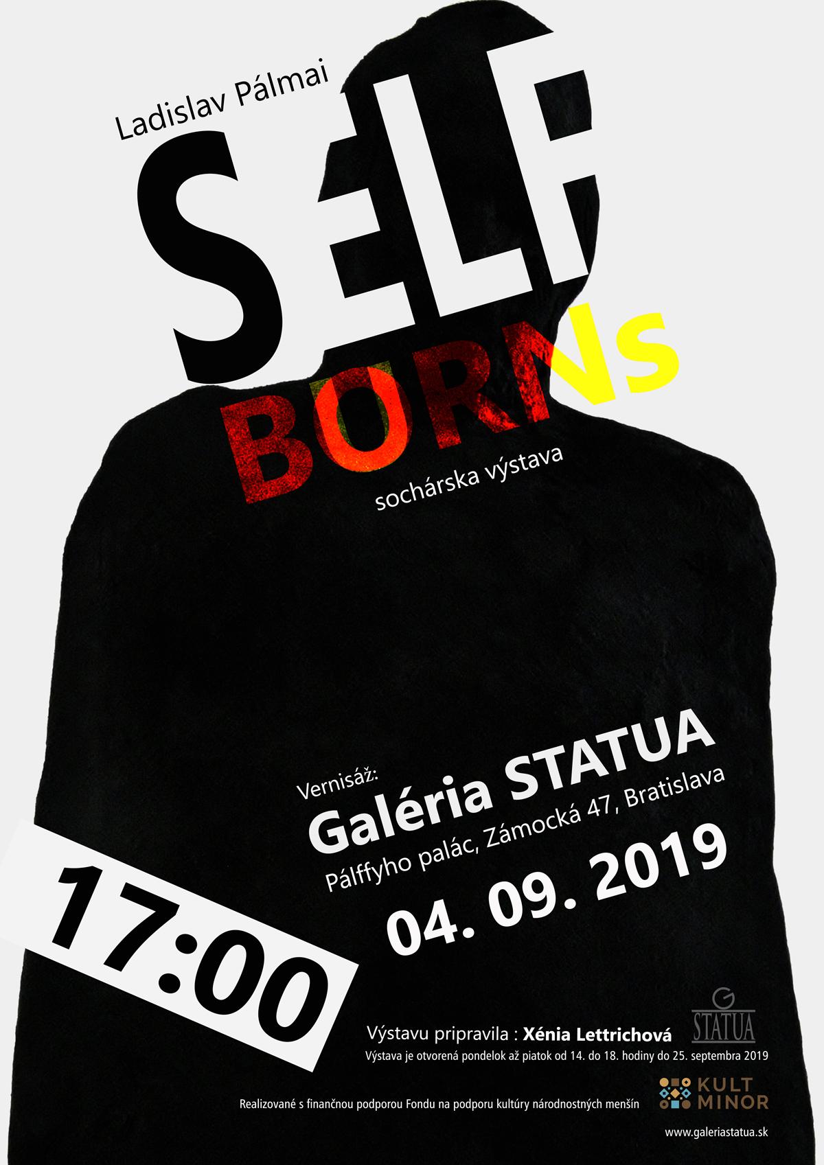 Selfborns-plagat_web